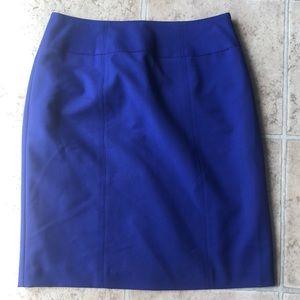 NWOT worthington skirt